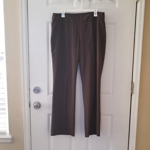 45276a09 Dressbarn Pants